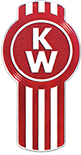 Kenworth Parts and Service